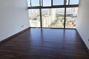 No option 2 bedroom apartment for rent in Midtown Sakura Park