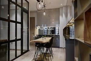 Supper nice 2 bedroom apartment for rent in Saigon South Residences
