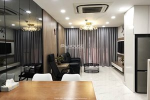 Scenic Valley apartment for rent with low rental 700 USD/month