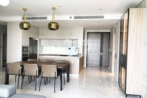 Smart home in Midtown M6 for rent - This is the most beautiful 3 bedroom in Midtown M6