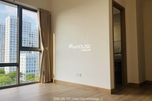 No option 2 bedroom apartment in Urban Hill for rent with open kitchen and nice layout