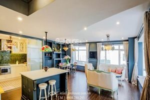 Source Of Apartments For Rent In Phu My Hung District 7 Ho Chi Minh City Free Service