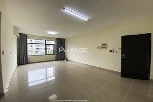 No option 3 bedroom apartment for rent in Panorama Phu My Hung with good condition