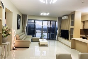 Super beautiful 3 bedroom in Riverpark Premier for rent with beautiful view to the river
