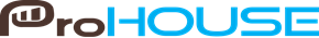 ProHOUSE Logo