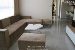 SALE AT LOSS: Apartment for sale at loss in Star Hill, 3 bedrooms, fully furnished, modern furniture, good view to the garden