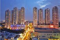 Surnise City