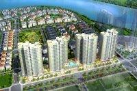 Hung Phuc – Happy Residence