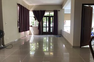 Good price villa for rent in My Kim - the heart of Phu My Hung, District 7