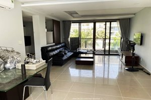 3 bedroom apartment in The Panorama for rent with low price only 1100 USD/month